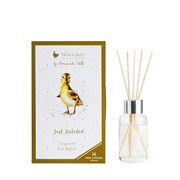 Wrendale Reed Diffuser Just Hatched 40ml (WR0708)
