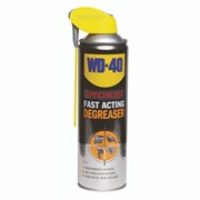 Wd-40 Specialist Degreaser 500ml (44393)