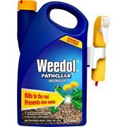 Weedol Pathclear Gun 3lt (013154)