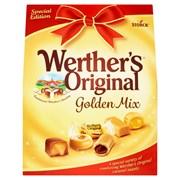 Werthers Golden Mix 340g (149147)