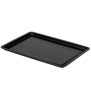 Wham Essentials Oven Tray 32cm (56026)