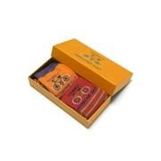 Mr Heron Wheely Awesome Dad Socks Box (BH006)