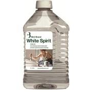 Bird Brand White Spirit 2lt (0120)