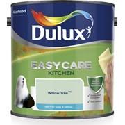 dulux Easycare Kitchen Matt Willow Tree 2.5l (5092127)