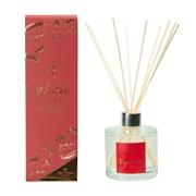 Wax Lyrical Reed Diffuser Winter Spice 180ml (AIS901)