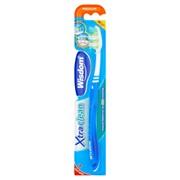 Wisdom Toothbrush Xtra Clean Medium (2362MSA)