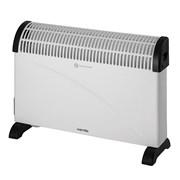 Warmlite 3kw Convection Heater (WL41006)