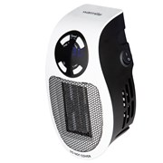 Warmlite Personal Ptc Heater (WL44014N)