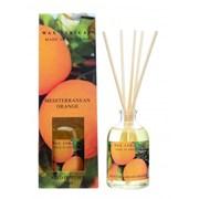 Wax Lyrical Reed Diffuser Mediterranean Orange 50ml (WLE0405)