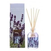 Wax Lyrical Reed Diffuser English Lavender 50ml (WLE0407)