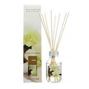 Wax Lyrical Reed Diffuser Vanilla Flower 100ml (WLE0502)