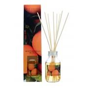 Wax Lyrical Reed Diffuser Mediterranean Orange 100ml (WLE0505)