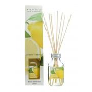 Wax Lyrical Reed Diffuser Lemon Verbena 100ml (WLE0514)