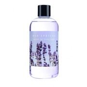 Wax Lyrical Reed Diffuser Refill English Lavender 200ml (WLE3603)