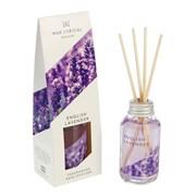 Wax Lyrical Reed Diffuser English Lavender 40ml (WLE3403)