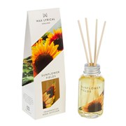 Wax Lyrical Reed Diffuser Sunflower 40ml (WLE3409)