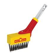 Barrus Wolf Weeding Brush (FBM)
