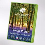 Woodland Trust Printer Paper 80gsm A4 (WTOA480)