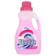 Woolite For Delicates 750ml (RB754672)