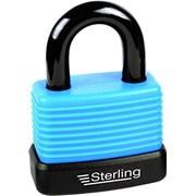 Sterling Locks Weatherproof Padlock (WPL148)