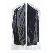 Russel Set2 Peva Suit Cover (WS1012)