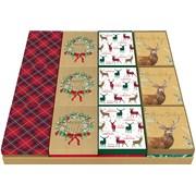 Trad Mini Gift Boxes (X-29337-BXCC)