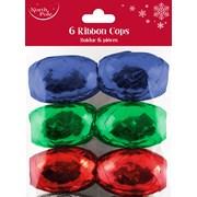 Modern Mix Ribbon Cops 6s (X-29604-BCC)
