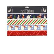 Kids Paper Chains 36s (X-365-PC)