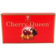 Cherry Queen Liqueur Gift Box 132g (X045)