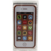 Cww Chocolate Iphone Gift Box 40g (X1272)
