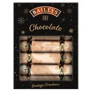 Lir Baileys Crackers 6pk 135g (X1941)