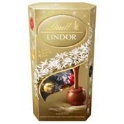 Lindt Lindor Share Pack 600g (X1948)