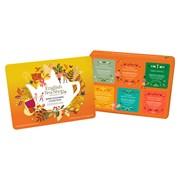 English Tea Shop Super Goodness Collect Tin 60g (X2460)