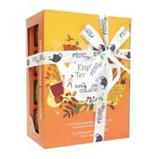 English Tea Shop Super Tea Collection Prism 24g (X2544)