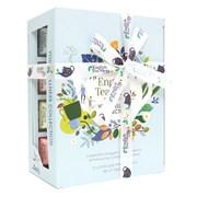 English Tea Shop Wellness Tea Collection Prism 24g (X2545)