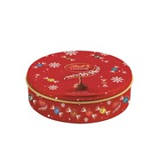 Lindt Selection Gift Tin 450g (X2558)
