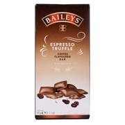 Lir Baileys Espresso Bar 90g (X2560)