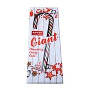 Bramble Giant Candy Cane (X2571)