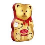 Lindt Teddy 3d Advent 310g (X2573)