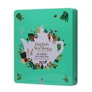 English Tea Shop Ultimate Tea Gift Set Large 136g (X2672)