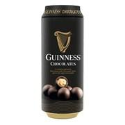 Lir Guinness Tin Can 125g (X2766)