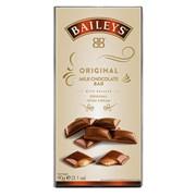 Lir Baileys Truffle Bar 90g (X331)