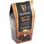 Lir Guiness Truffles Carton 135g (X781)
