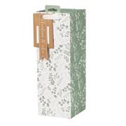 Tom Smith Woodland Wondergift Bag Bottle (XAKTB508B)
