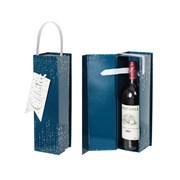 Tom Smith Midnight Celebration Bottle Box (XAKTB511BB)