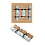 "Tom Smith Crackers Fill Your Own 6x14"" (XAKTS1505)"