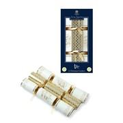"Tom Smith Crackers Gold & Cream 6x12"" (XAKTS2105)"