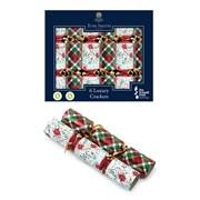 "Tom Smith Crackers Luxury Mini Trad 6x8"" (XAKTS2303)"