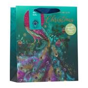 Elegance Gift Bag Medium (XBV-65-M)