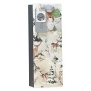 Wilderness Gift Bag Bottle (XBV-75-B)